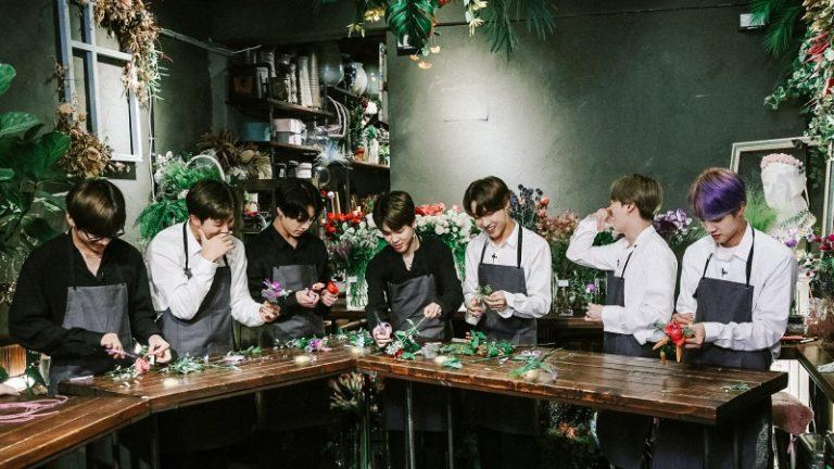 20200908_ดอกไม้ประจำวันเกิด BTS
