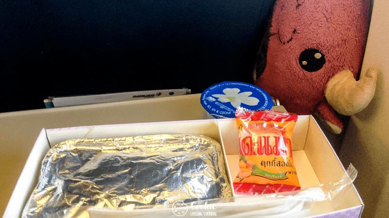 สายการบิน Malaysia Airlines